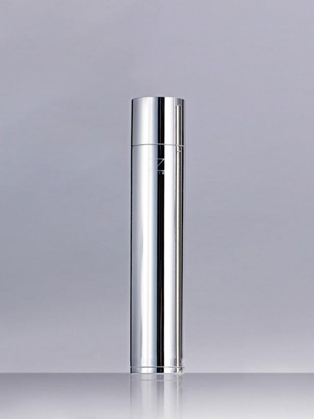SAVIORE 滅火器 - 銀