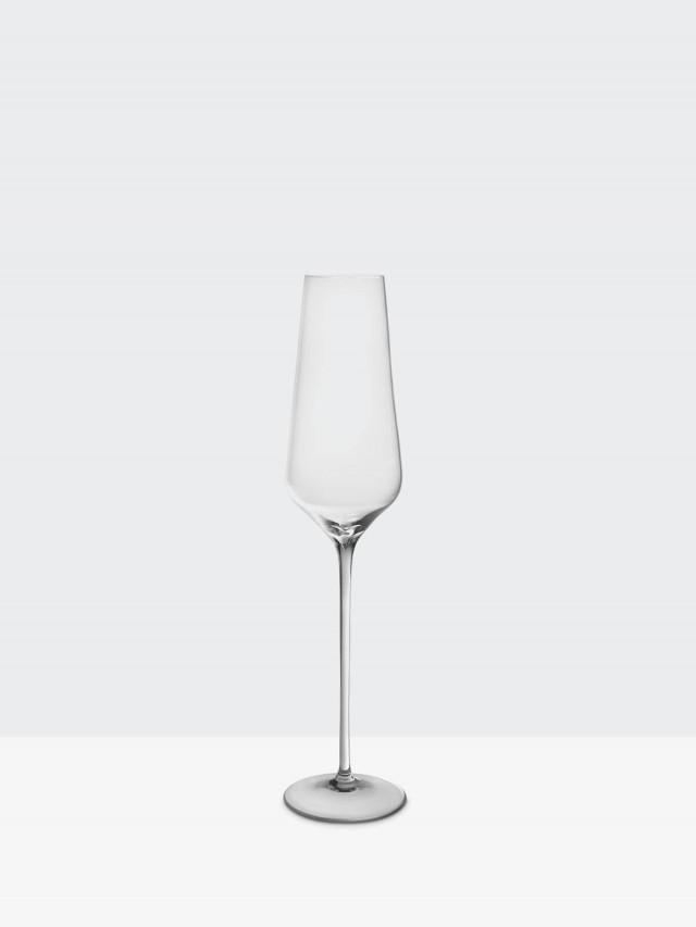 ROGASKA 極光 - 香檳杯組