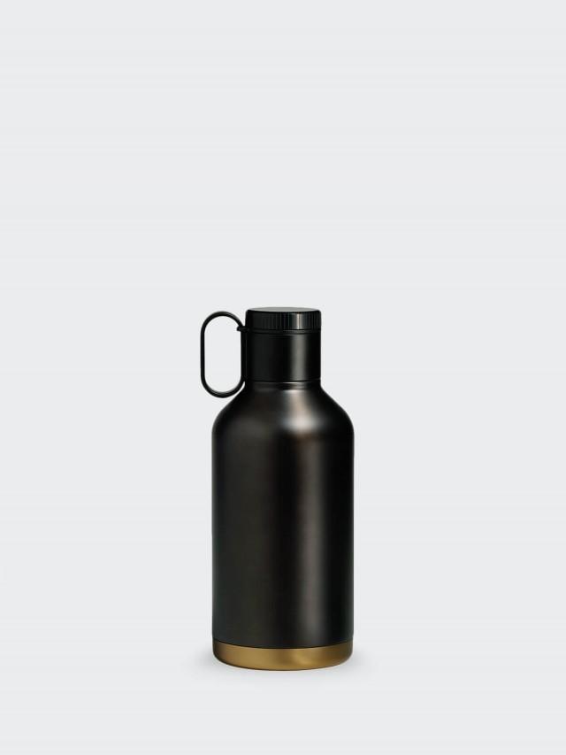 RBT RBT 啤酒外帶瓶