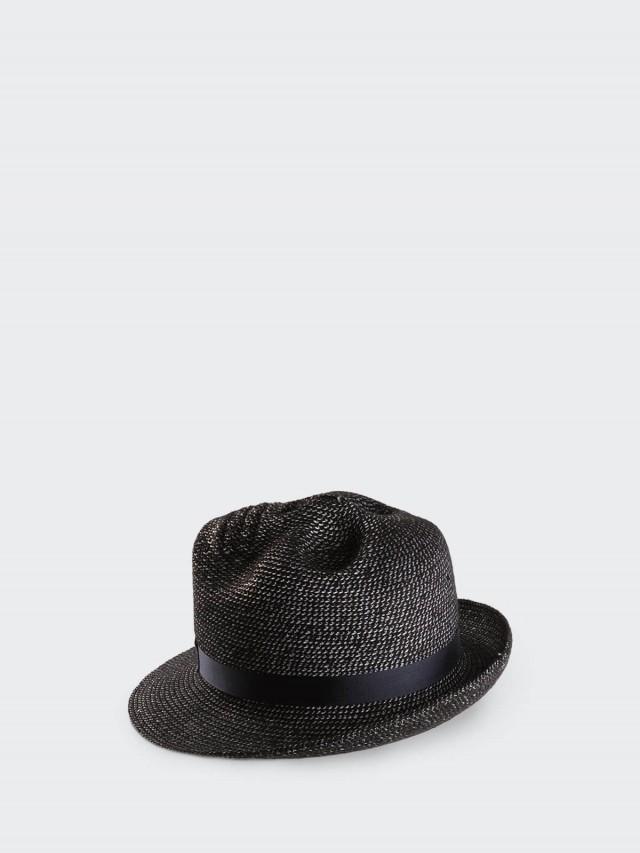 25TOGO DESIGN MASK hat 面具帽 - 骷顱 / 混黑