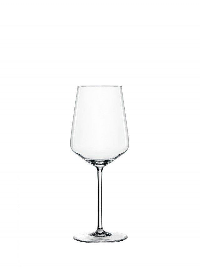 SPIEGELAU 【宏麗樂購】White Wine 白酒杯 - 4件組