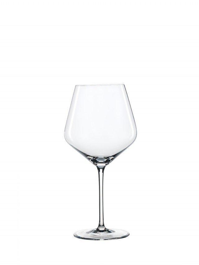 SPIEGELAU 【宏麗樂購】Burgundy 伯根地紅酒杯 – 4件組