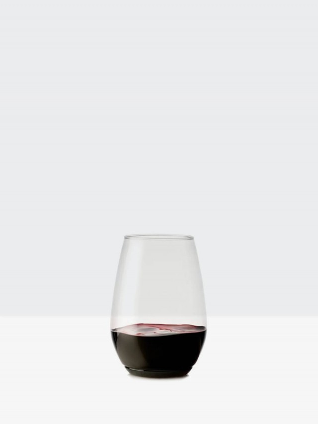 TOSSWARE Tumbler 寶特環保酒杯系列 - 紅酒杯 18 oz ( 12 入 )
