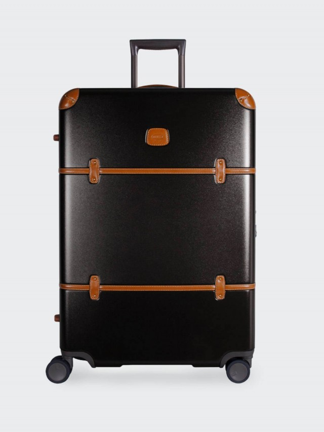 BRIC'S Bellagio 2 行李箱 - 30 吋 / 橄欖綠