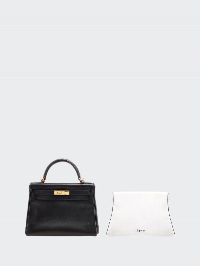 ibao [Luxe - HK32]Hermes Kelly 32 bag 專用 ibao 愛包枕