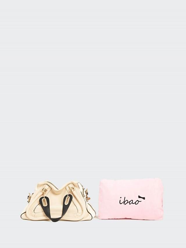 ibao Chic - Pink