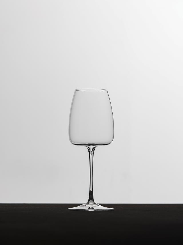 Lehmann PRO - ONEO 手工紅酒杯