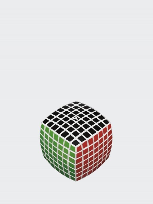 V-Cube 7 x 7 x 7 益智魔術方塊