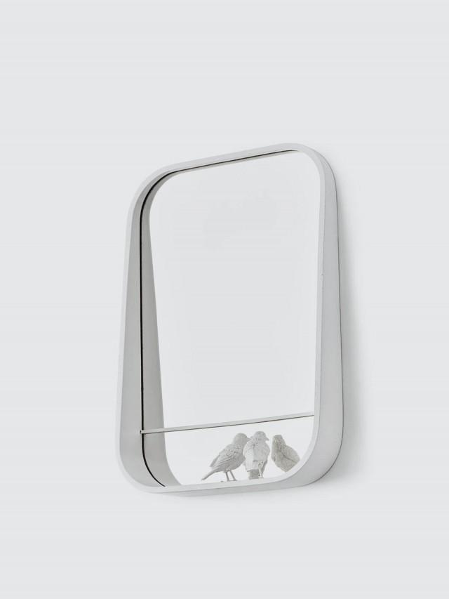haoshi 麻雀掛鏡
