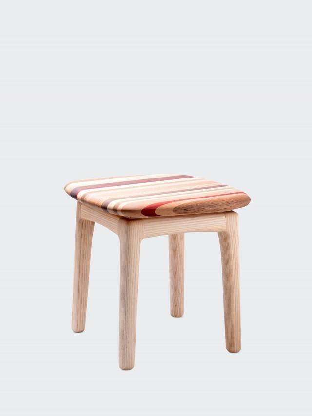 schnecKE 小飛盤椅