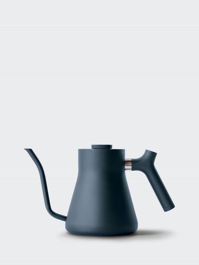 FELLOW STAGG v1.2 不鏽鋼測溫細口手沖壺 - 限定版 / 牛仔藍