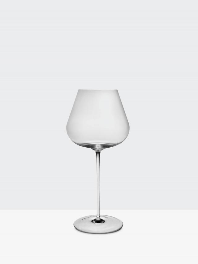 ROGASKA 極光 - 紅酒杯組