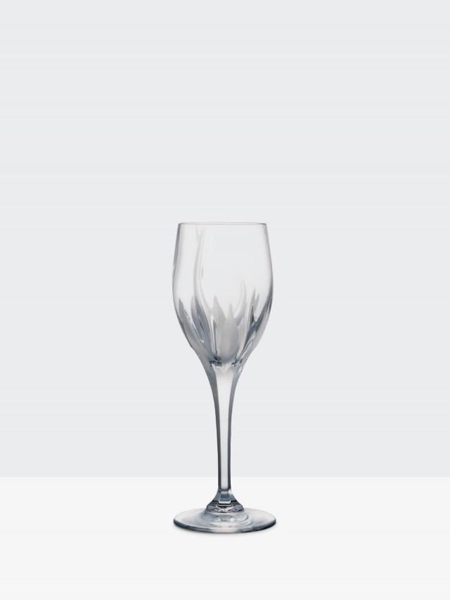 ROGASKA 火焰之舞 - 紅酒杯組