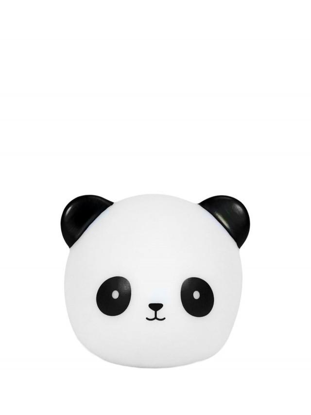 SomeShine 可吸式拍拍燈 - 熊貓