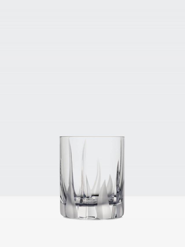 ROGASKA 火焰之舞 - DOF / 威士忌杯組