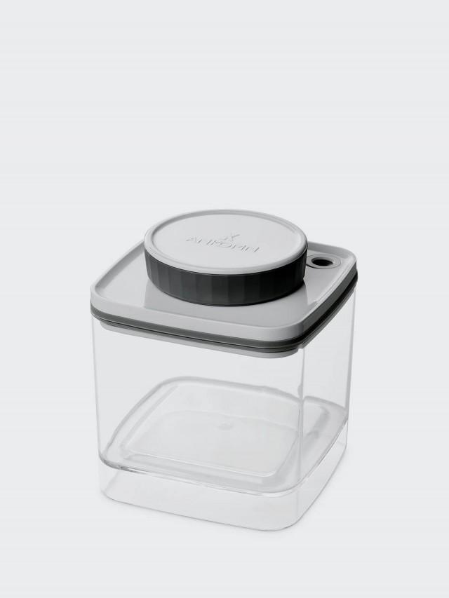 ANKOMN Turn-n-Seal 真空保鮮盒 x 0.6 L