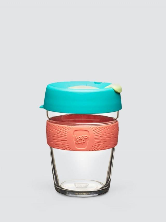 KeepCup 隨身咖啡杯醇釀系列 M - 茴香
