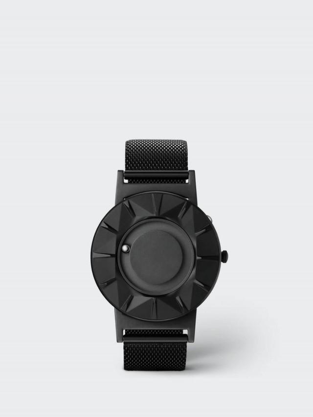 eone Bradley 元素系列 - 陶瓷黑