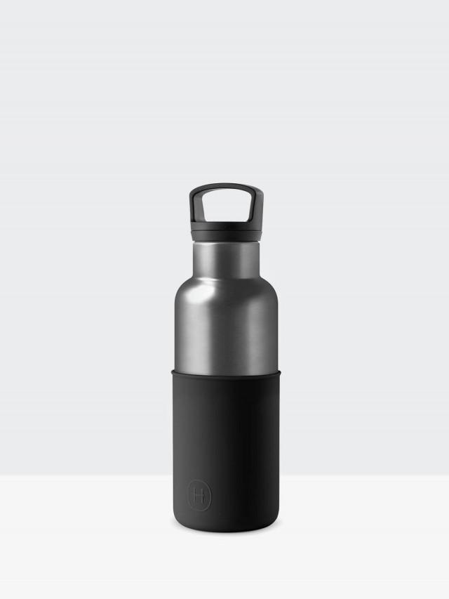 HYDY 油墨黑 x 鈦灰瓶  480 ml