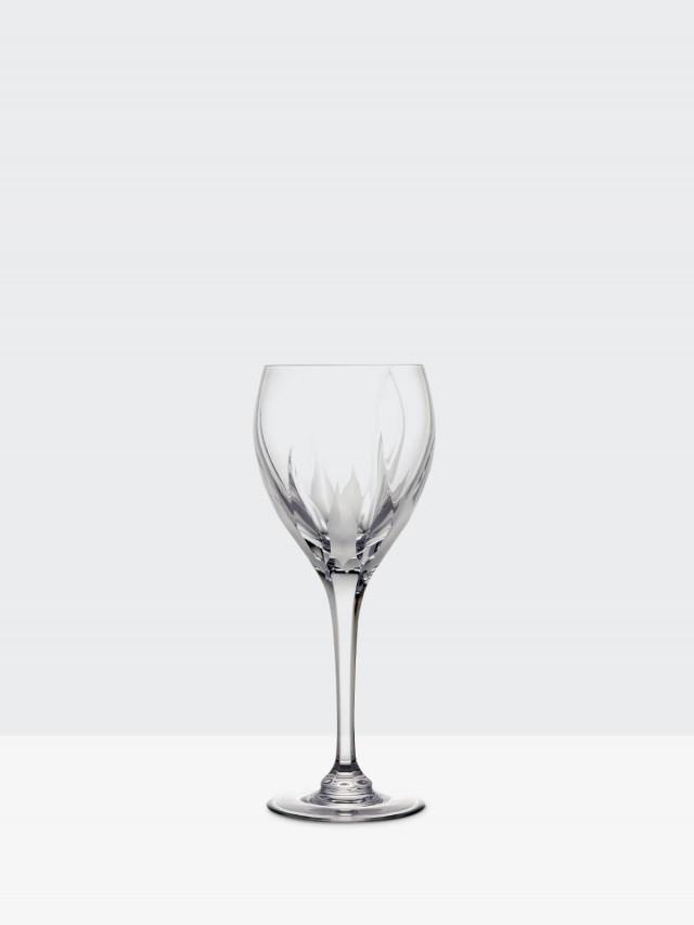 ROGASKA 火焰之舞 - 白酒杯組