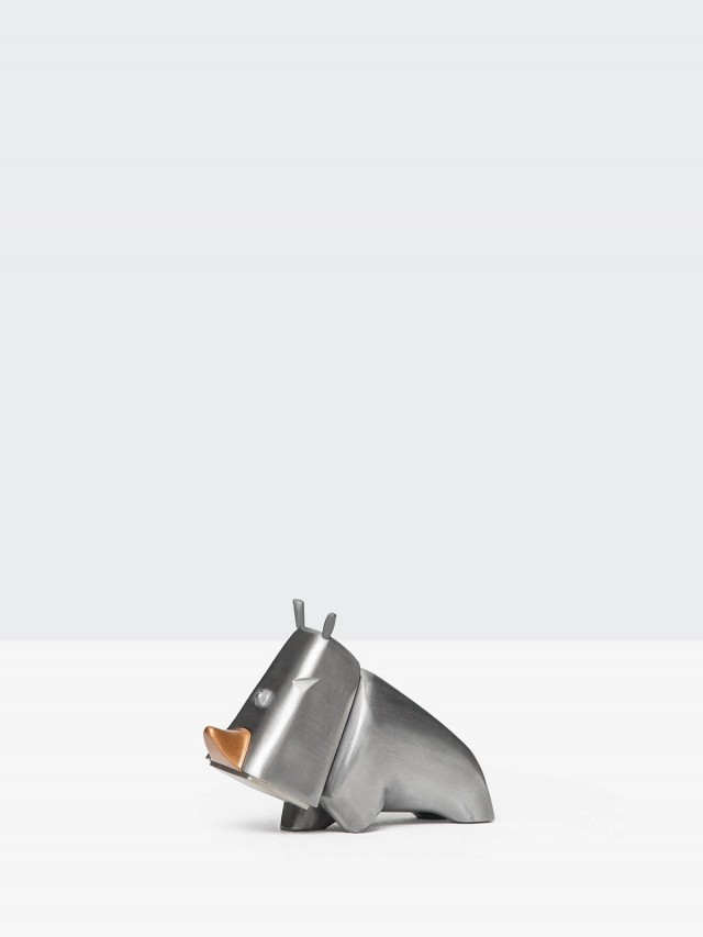 iThinking Rhino Hammer 犀牛鎚 - 原色