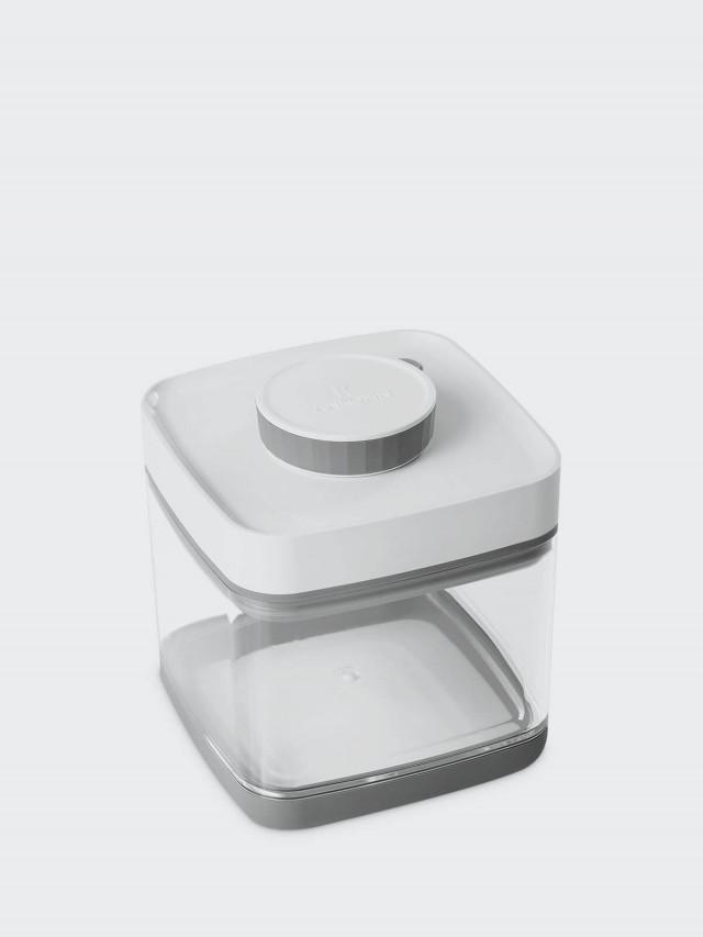 ANKOMN Savior 真空保鮮盒 - 1.5 L x 深灰