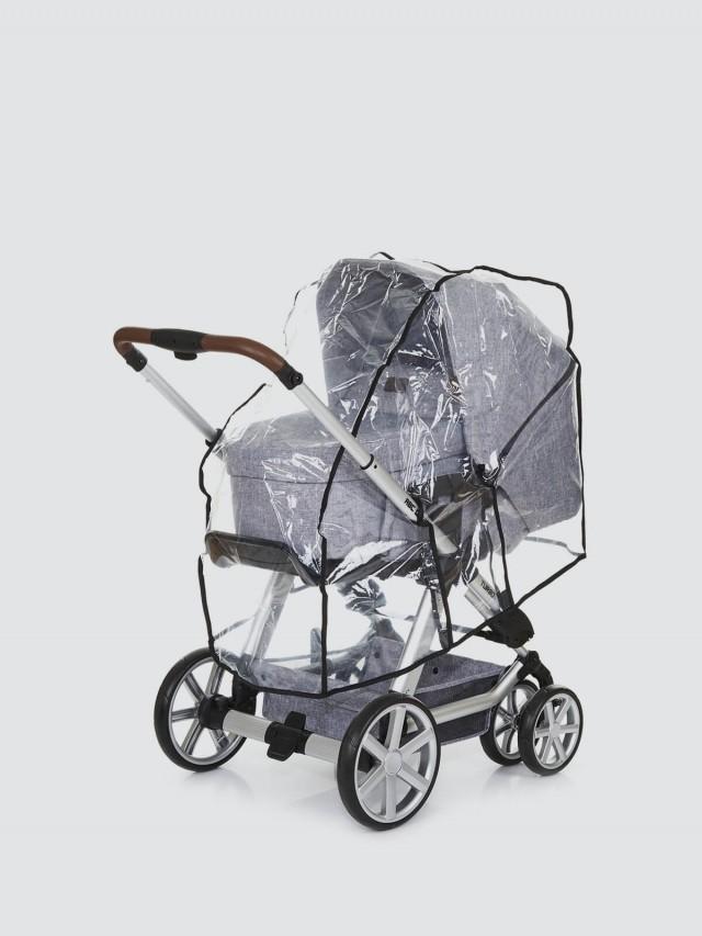 ABC Design 防風雨罩 - Salsa3 / Mamba / 3Tec / Turbo4 適用
