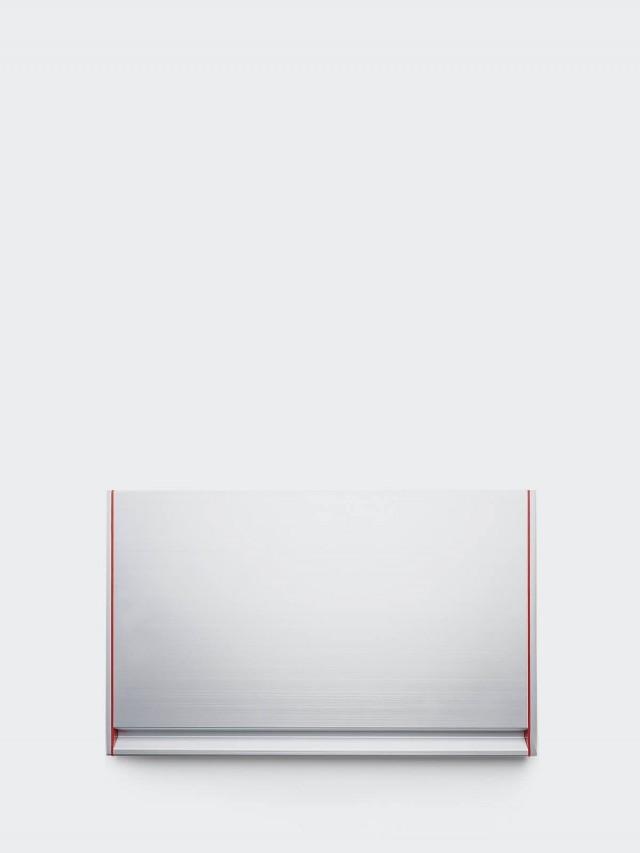 THAT! 奇想鮮解凍 / 摩登款 / 高效解凍板