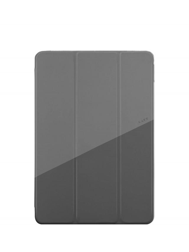 LAUT iPad 10.5 吋 ( 2019 ) HUEX 系列保護殼 - 黑