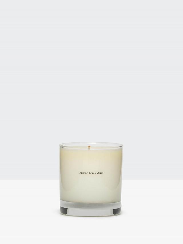 Maison Louis Marie 香氛蠟燭 NO.07 DAME DE BOUMOIS