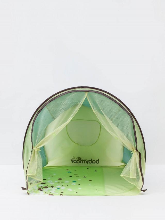 babymoov Anti-UV Tent 折疊旅行帳棚