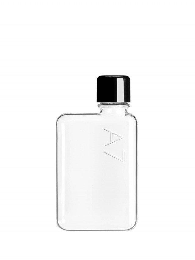 memobottle 筆記本造型環保旅行水瓶 - A7 Size